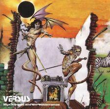 Illya Kuryaki and the Valderramas - Versus [New Vinyl LP] Argentina - Import