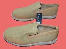 nautica en vente Hommes: chaussures | eBay