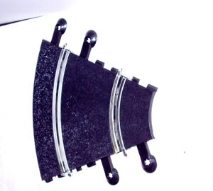 1:32 SCX SCALEXTRIC INNER CURVE TRACK SECTION SINGLE NEW 88000 ANALOG BULK
