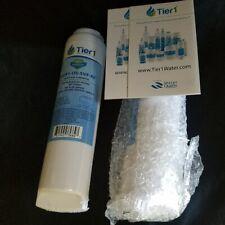 Tier1 Filters US-SVF-RF for GE FQSVF Undersink, New Still in Package