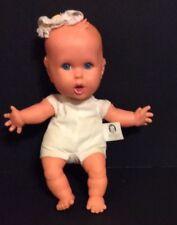 """Vintage 1996 Gerber 8"""" Babydoll"""
