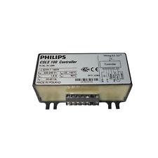 Philips Controller csls 100 para Philips acceder t 100w bäro 3312 bfl 100w nuevo