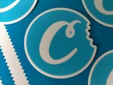 Weed stickers pack jungleboys cookies sf starbucks vinyl 420 the farmers