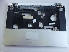 Scocca superiore touchpad cover Fujitsu Siemens Esprimo Mobile V6555 case flat