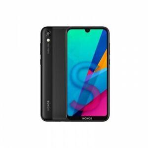 HUAWEI Honor 8S 2GB/32GB 5.7'' 4G LTE Vodafone Black Dualsim