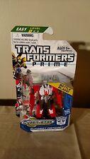 Transformers Prime Cyberverse Legion Class Autobot Ratchet MISB