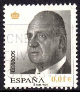 SPAIN CLEARANCE ITEM USED