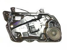 VW Passat MK6 B6 anteriore destra elettrica finestra regolatore con pannello 2005 /> 2011