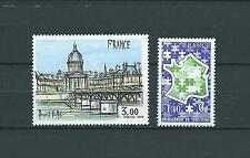FRANCE - 1978 YT 1994 à 1995 - TIMBRES NEUFS** LUXE