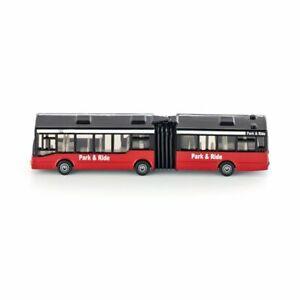 Siku S16 MAN Hinged Bus