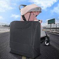 Portable Stroller Storage Bag Travel Backpack for Xiaomi Babyzen Yoyo Stroller