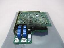 Kollmorgen Servotronix Pcb-00471000-00 Pcb, Asyst Dasa Digital, 329820