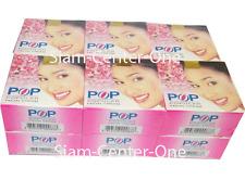 12 x Pop Popular Facial Cream Whitening acne pimple