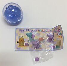 Pokemon Center Ditto Vol. 5 Gacha Gashapon Sableye Figurine