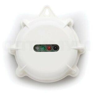 Hanna HI-140FH Temperature Datalogger 10 to 120°C