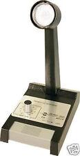 ZETAGI MB+4 microfono preamplificato da base CB   COD.33040