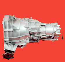 Getriebe Audi Q5 2.0 TDI 4x4 Quattro LRZ Garantie !