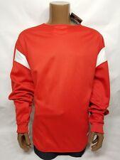 Nwt Louisville Slugger Baseball Pullover Shirt X-Dry Performance Apparel Large