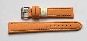 LORICA Waterproof,Sportarmband,Fa.Morellato,18mm,Made in Italy