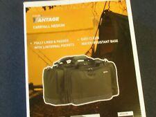 Chub Vantage Medium 50ltr Carryall Carp fishing luggage