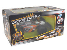 Dickie RC Flame Booster Buggy ferngesteuert 26cm 40 MHz 8 km/h