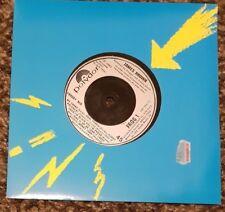 "JAMES BROWN - Froggy Mix ~7"" Vinyl Single~"