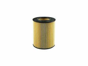 For 2011-2016 Volvo S60 Oil Filter Hastings 54218TQ 2012 2013 2014 2015