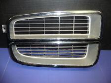 1972 Pontiac Lemans RH Grille 486989