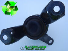 Mazda 6 2.2 Diesel From 08-12 Right Engine Mount (Breaking For Parts)