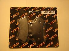 Polaris Xplorer 400 4x4 95-98 Brake Pads VMFA232