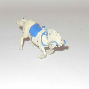 Charbens Circus Performing Horse 54mm
