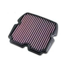 DNA Air Filter for Honda GL/ GoldWing 1800 (01-15) PN: P-H18C08-01