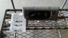 WINDSTAR  2002 Dash/Interior/Seat Switch 407669