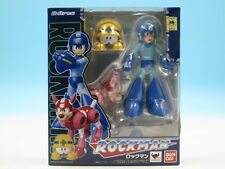 [FROM JAPAN]D-arts MegaMan X Action Figure Bandai
