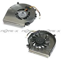 Ventilateur Fan MSI GP62 PAAD06015sl n303