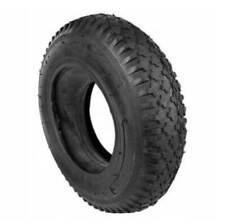 Schubkarre Reifen mit Schlauch 4.80/4.00-8 SET Ersatzreifen Mantel Reifen