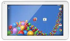 Pink USB Tablets & eBook Readers
