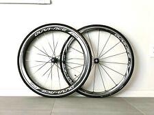Shimano Dura Ace WH-9000 C35/C50 Carbon Wheelset 11s Clincher 700C Wheels