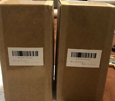 Two-Waterdrop Wds-Da2900003G For Samsung Nwt Fast Shipping