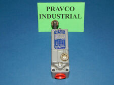 Square D 9007-Aw-32 Limit Switch Series A 9007Aw32