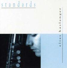 Standards Elias Haslanger CD