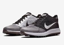 Nike MEN'S Flyknit Racer G Golf Shoe SIZE 11 BRAND NEW SOLD OUT RARE