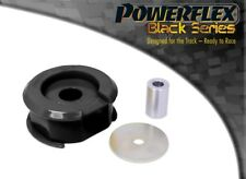 PFF85-921BLK POWERFLEX BLACK SERIES Lower Engine Mount Large Bush LUPO GTI ONLY