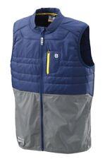Husqvarna Sixtorp Hybrid Vest (Weste) /Casual Clothing 2017