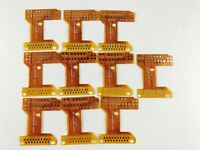 10X PS4 Controller Easy Remap Board|V3|Mapper|DIY|Pro|Slim|JDM-040 umbau
