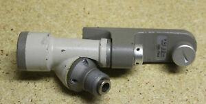 Canon FMJ-451 Focus Outlet
