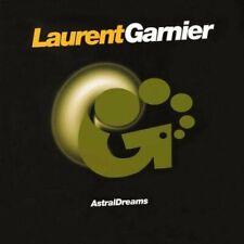 Laurent Garnier Astral dreams daydreams (Headphone/LFO's Deep Sleep .. [Maxi-CD]