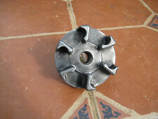Kawasaki 440 550 JS  Engine - Drive Shaft Coupler In Great Shape