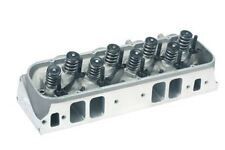 AFR SMALL BLOCK CHEVY 195cc STREET CYLINDER HEADS #1036
