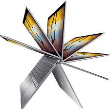 "Medion Akoya S4403 14"" Convertible Laptop, i7-8550U 8GB 512GB SSD W10 30025976--"